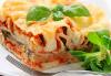 lasagna-menu