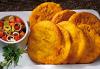 sopaipillas-grandes-menu